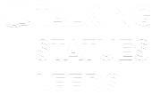 Talking Statues Leeds
