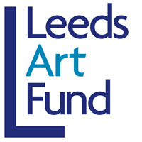 Leeds Art Fund
